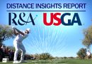 Hey USGA, most of us need more distance