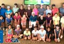 LPGA/USGA Girls Golf clinics a great learning opportunity