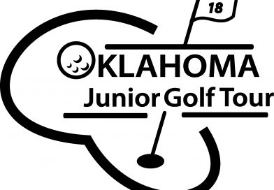 OJGT Tour Championship – Hill & Tilma Win