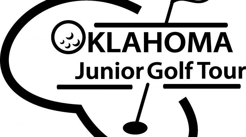 Wilson and Kamas Capture 1st OJGT Event of 2020