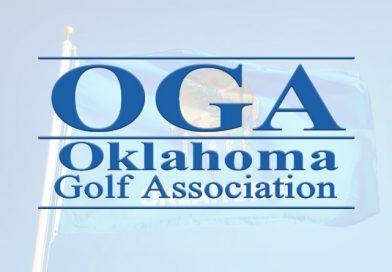 Oklahoma Open Amateur Qualifying