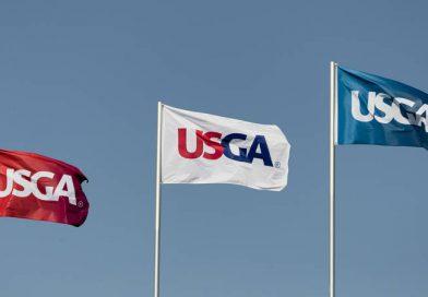 US Amateur Players with Oklahoma Ties