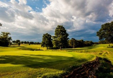 OJGT Lincoln East Spring Challenge