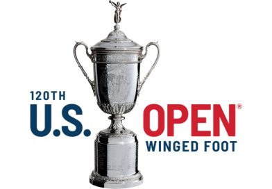 US Open Starts Thursday